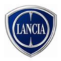 לאנצ'יה